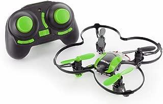 UDI RC U839 2.4G 3D Nano RC Quadcopter GREEN