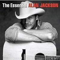 The Essential (2CD)【並行輸入】