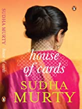 House of Cards: A Novel