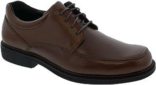 [Drew Shoe] メンズ 40991