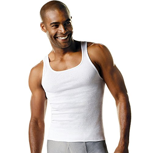 Top Mens Underwear