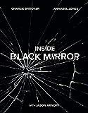 51CbLrASyNL. SL160  - Black Mirror Saison 5 : Une vision trop optimiste pour une série qui a perdu de sa verve