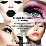 Extensions Eyes - Best Reviews Guide