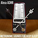 Metronome Tempo 84 - Asmr Stress Relief