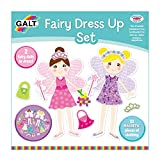 Galt Toys- Kit de Manualidades para Niños, (1003634)