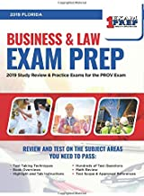 Best business and law exam florida Reviews