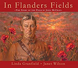 in flanders fields picture book online
