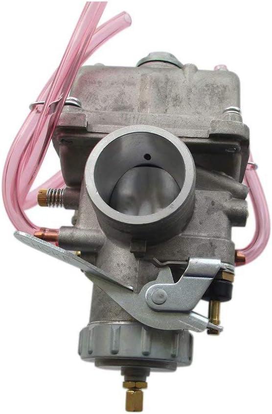 Corrida Carburetor fits for MIKUNI Number VM3 of motorcycle Part Popular products Max 42% OFF