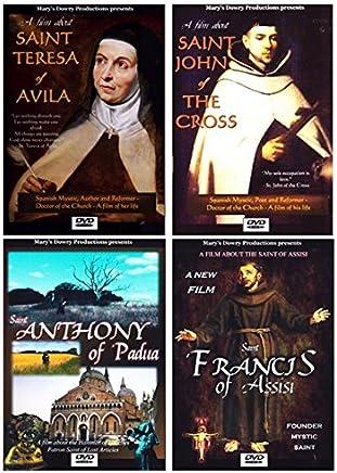 Amazon com: Mary's Dowry Productions - Romance: Movies & TV