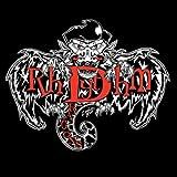 Rhythm Dragons Single #1