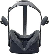 VR Cover for Oculus™ Rift CV 1 - (2 pcs)