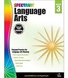 Spectrum   Language Arts Workboo...