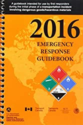 2012 Emergency Response Guide