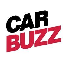 CarBuzz - Car News