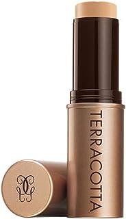 Guerlain Terracotta Skin Foundation Stick - # Light 11g