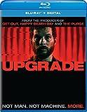 Upgrade [Blu-ray]