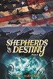Shepherds of Destiny