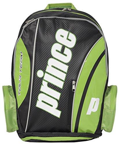 PRINCE Mochila Tour Team