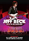 Live at the Hollywood Bowl / [DVD]