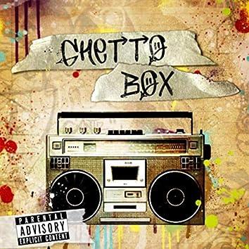 Ghetto Box