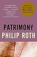 Patrimony: A True Story (Vintage International)