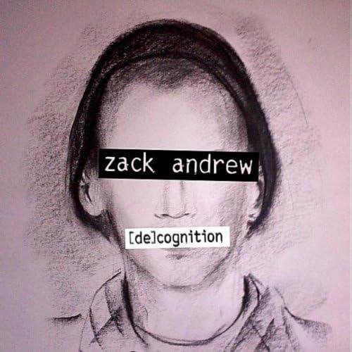 Zack Andrew