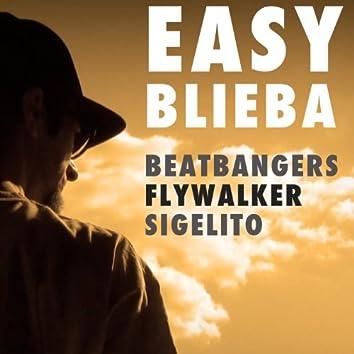 Easy Blieba