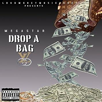 Drop A Bag