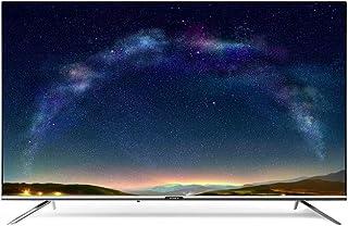 Skyworth HD TV - 32 Inch - Silver - 32TB7000
