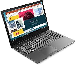 Lenovo V Serie SV130-15IKB - Portátil I5-7200U (Windows) (B07J1SY27F)   Amazon price tracker / tracking, Amazon price history charts, Amazon price watches, Amazon price drop alerts