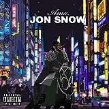 Jon Snow [Explicit]