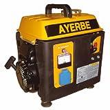 Ayerbe - Generador 1000Kt Inson. 800W.