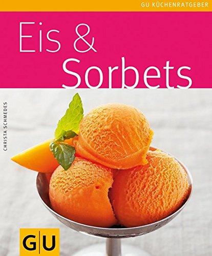 Eis & Sorbets