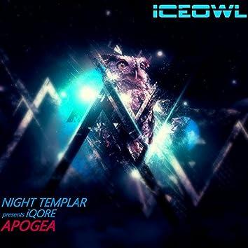 Apogea (Night Templar Presents iQore)