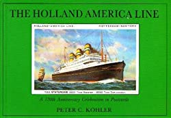 q?_encoding=UTF8&ASIN=B01MS30FGI&Format=_SL250_&ID=AsinImage&MarketPlace=DE&ServiceVersion=20070822&WS=1&tag=cruisedeck-21&language=de_DE 30 Jahre ROYAL VIKING SUN / PRINSENDAM