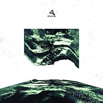 El Cristal EP