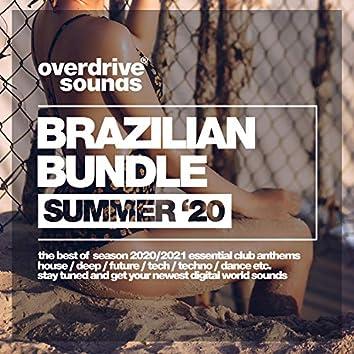 Brazilian Bundle (Summer '20)