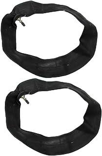Almencla 2 Stücke 2.75/2.50 10 Innenrohr Reifen Schlauch Zubehör für 10' Reifen