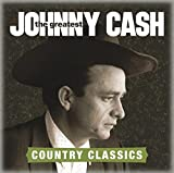 The Greatest: Country Classics