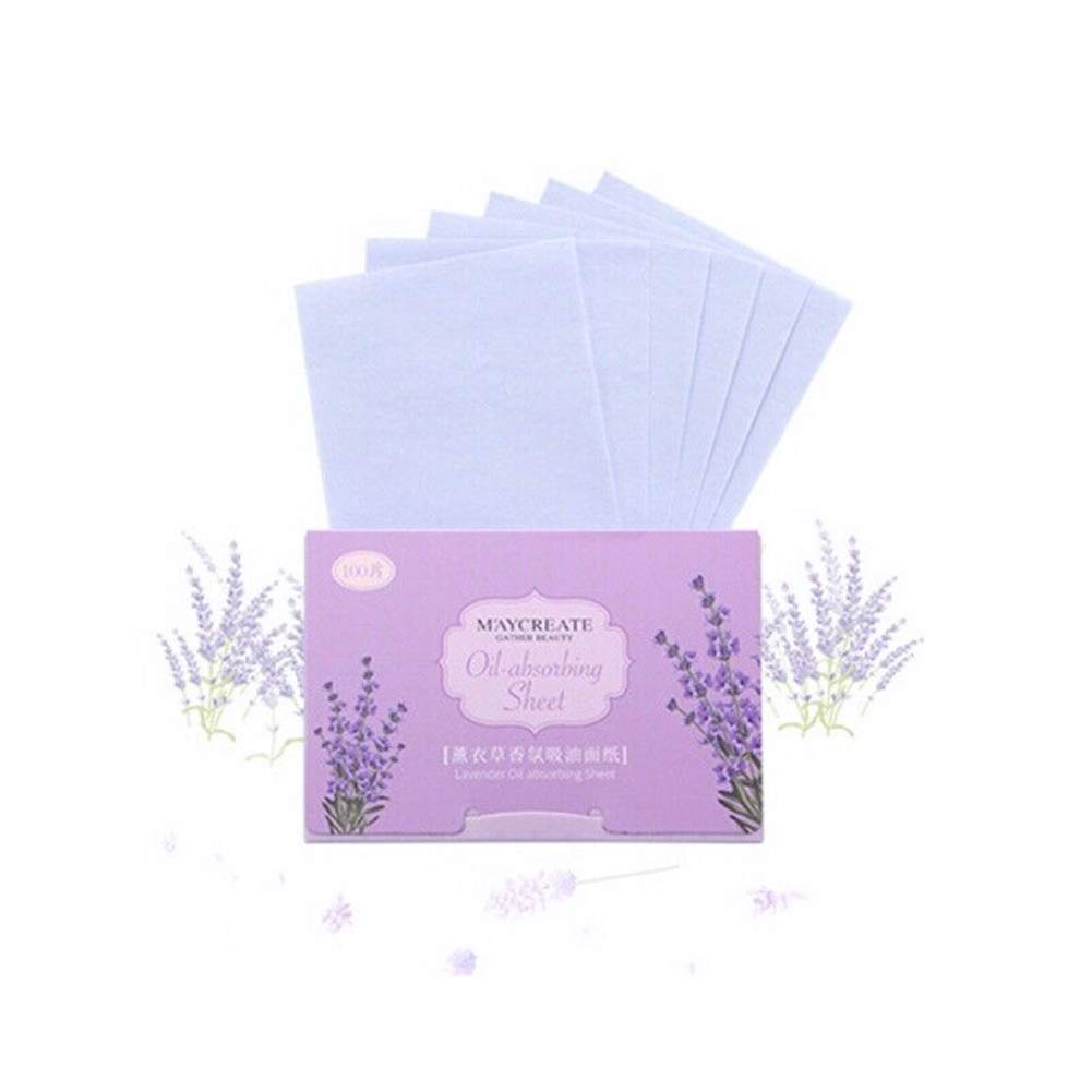 Gsdviyh36 Facial Oil Absorbing Paper 2021new shipping free Breathable Fibres Plant Fashionable Blo