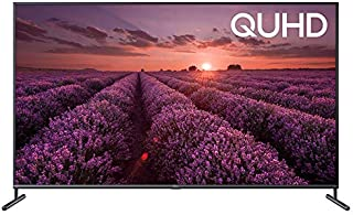 """TCL 85"""" Series P8M 4K QUHD Android TV 85P8M"""