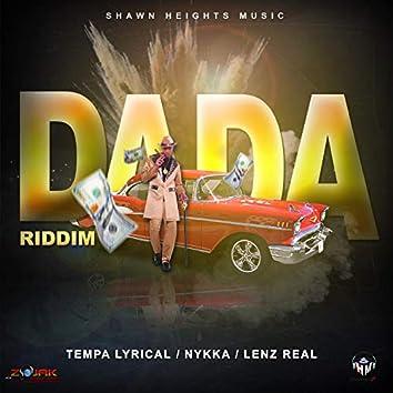 Dada Riddim (Dancehall)