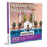 Smartbox - Caja Regalo para Mujeres - Tratamientos exclusivos - Ideas Regalos Originales para Mujeres - 1 Actividad de Bienestar para 1 Persona