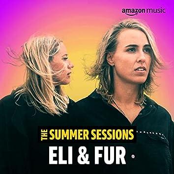 Eli & Fur Summer Session