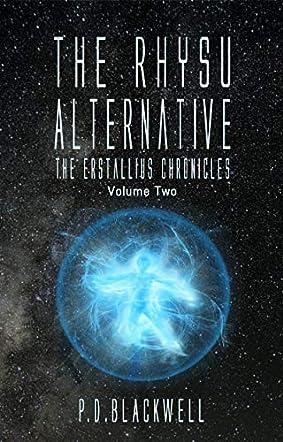 The Rhysu Alternative