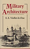 Military Architecture