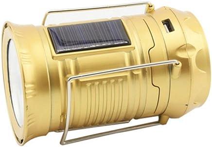 MLMHLMR Tragbares Notlicht Camping-Konto Solar LED Camping Licht Aufladen Pferd Licht Taschenlampe B07L4FTC6V     | Optimaler Preis