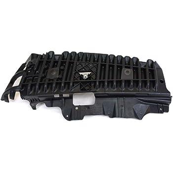 Rugged Ridge Body Parts /& Armor 12029.37