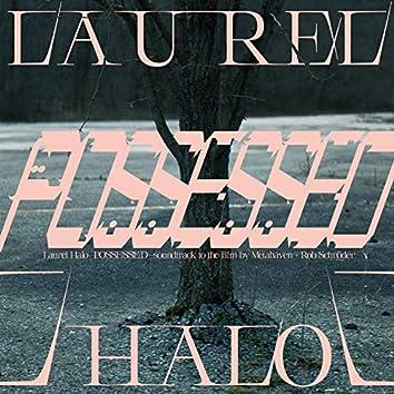 Possessed (Original Score)