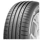 Dunlop SP Sport Blu Response - 185/60R15 84H - Neumático de Verano